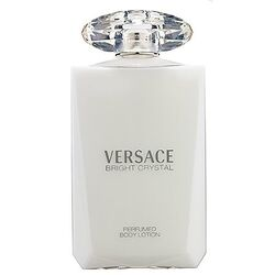Gianni Versace Bright Crystal Loțiune de corp