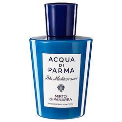 Acqua Di Parma Blu Mediterraneo Mirto Di Panarea Loțiune de corp