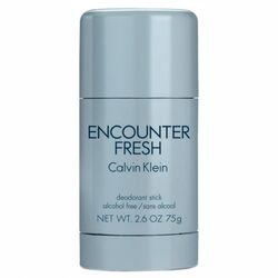 Calvin Klein Encounter Fresh Deodorant Stick