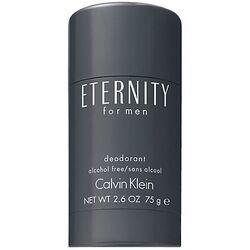 Calvin Klein Eternity Deodorant Stick