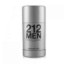 Carolina Herrera 212 Men Deodorant Stick