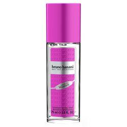 Bruno Banani Made For Deodorant Spray