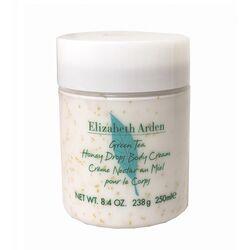 Elizabeth Arden Green Tea Honey Drops Cremă de corp Loțiune de corp