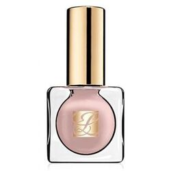 Estee Lauder Make-up Nagelmakeup Pure Color Long Lasting Lacquer Nr. C3 Ballerina Pink 1 Stk. 1 Stk