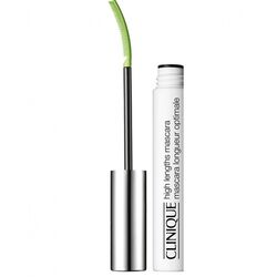 Clinique Make-up Augenmake-up High Lenghts Mascara Nr. 01 Black 1 Stk