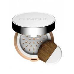 Clinique Make-up Powder Superbalanced Powder Makeup Lsf 15 Nr. 03 Natural 1 Stk.