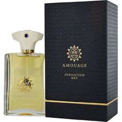 Amouage Jubilation Xxv Apă De Parfum