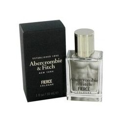 Abercrombie & Fitch Fierce Cologne Apă De Colonie