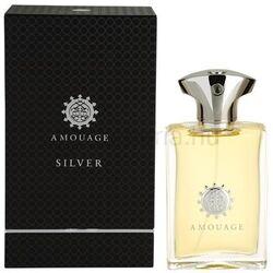 Amouage Silver Apă De Parfum