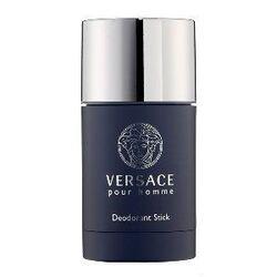 Gianni Versace Pour Homme Deodorant Stick