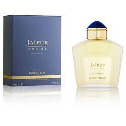 Boucheron Jaipur Homme Apă De Parfum