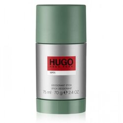 Hugo Boss Hugo Men Deodorant Stick