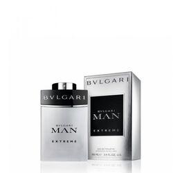 Bvlgari Man Extreme Apă De Toaletă