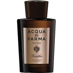 Acqua Di Parma Leather Concentree Apă De Colonie