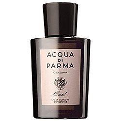 Acqua Di Parma Oud Concentree Apă De Colonie