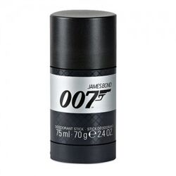 James Bond 007 Deodorant Stick