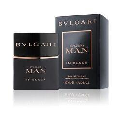 Bvlgari Man In Black Apă De Parfum