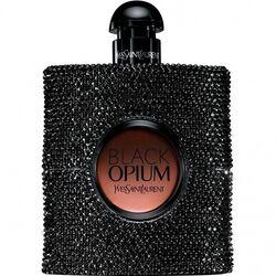 Yves Saint Laurent Black Opium Apă De Parfum (fără cutie)