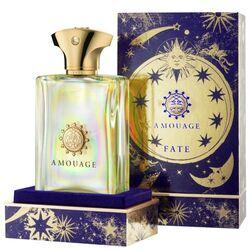 Amouage Fate Apă De Parfum