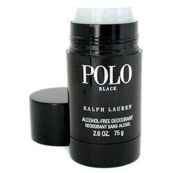 Ralph Lauren Polo Black Deodorant Stick