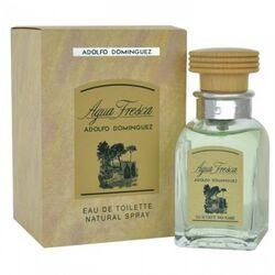 Adolfo Dominguez Aqua Fresca Apă De Toaletă
