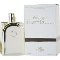 Hermes Voyage Apă De Toaletă Mini Parfum