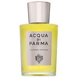 Acqua Di Parma Colonia Intensa Apă De Colonie