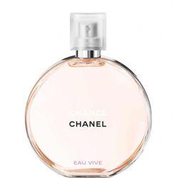 Chanel Chance Eau Vive Apă De Toaletă (fără cutie)