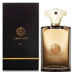Amouage Dia Pour Homme Apă De Parfum