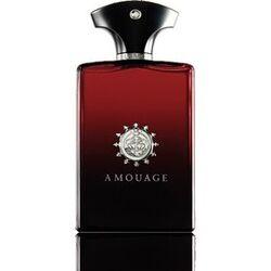 Amouage Lyric Apă De Parfum
