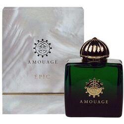 Amouage Epic Apă De Parfum