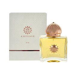 Amouage Dia Apă De Parfum