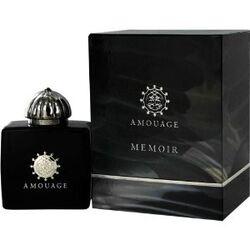 Amouage Memoir Apă De Parfum