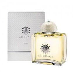 Amouage Ciel Apă De Parfum
