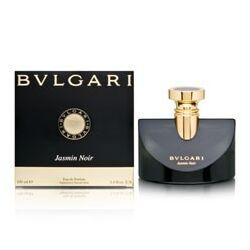Bvlgari Jasmin Noir Apă De Parfum