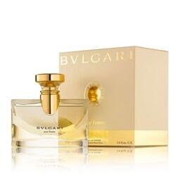 Bvlgari Pour Femme Apă De Parfum
