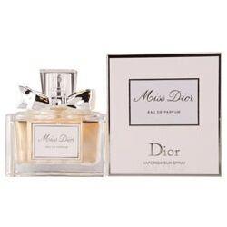 Christian Dior Miss Dior Apă De Parfum