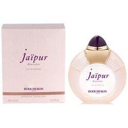 Boucheron Jaipur Bracelet Apă De Parfum