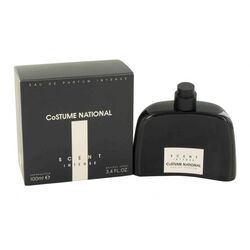 Costume National Scent Intense Apă De Parfum