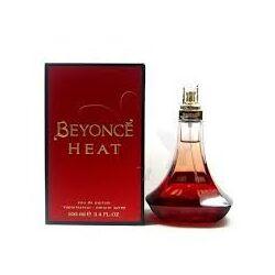 Beyonce Heat Apă De Parfum