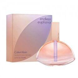 Calvin Klein Euphoria Endless Apă De Parfum