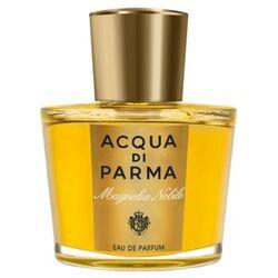 Acqua Di Parma Magnolia Nobile Apă De Parfum