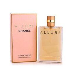 Chanel Allure Apă De Parfum
