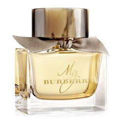Burberry My Burberry Apă De Parfum