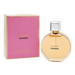 Chanel Chance Apă De Parfum