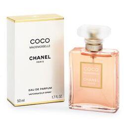Chanel Coco Mademoiselle Apă De Parfum