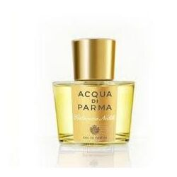 Acqua Di Parma Gelsomino Nobile Apă De Parfum