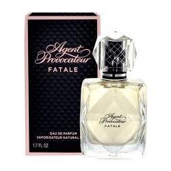 Agent Provocateur Fatale Apă De Parfum