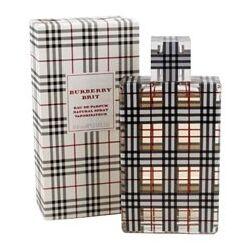 Burberry Brit Apă De Parfum