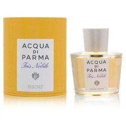 Acqua Di Parma Iris Nobile Apă De Toaletă